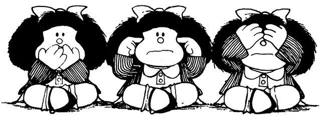 quino-mafalda-ciego-sordo-mudo