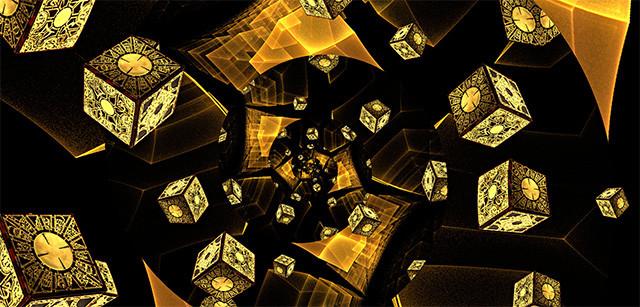 hellraiser-caja-puzle-lemarchand-configuracion-lamento-1