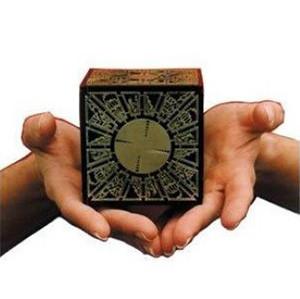 hellraiser-caja-puzle-lemarchand-configuracion-lamento