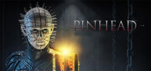 pinhead-hellraiser-clive-barker-cine-terror