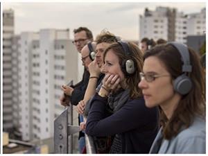 teatro-santiago-mil-puente-actores-999-metros