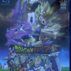 bluray-pelicula-dragon-ball-z-batalla-dioses