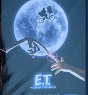 dvd-e-t-extraterrestre-call-home