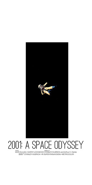 2001-odisea-espacial-afiche-pelicula-stanley-kubrick