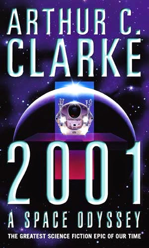 2001-odisea-espacial-portada-novela-arthur-c-clarke