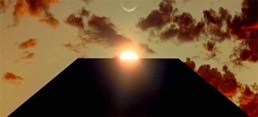 monolito-2001-odisea-espacial-clarke-kubrick