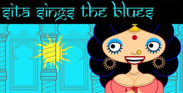 animacion-sita-sings-the-blues-nina-paley-1