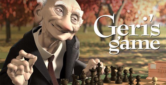 corometraje-pixar-geris-game-ajedrez