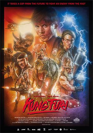 afiche-pelicula-kung-fury