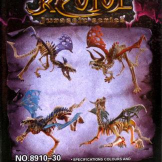 venta-juguete-esqueleto-dragon-ñoño-0