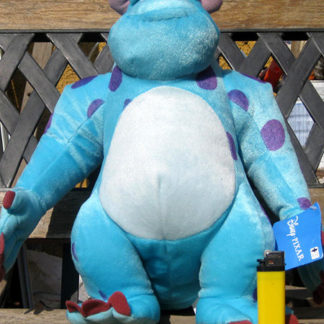 venta-juguete-peluche-sulley-monster-inc-disney-0
