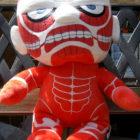 venta-juguete-titan-colosal-atack-titan-0