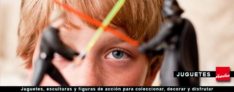 adv-categoria-juguete-escultura-figura-accion