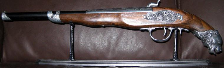 pistola-antigua-encendedor-760-reverso