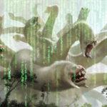 hidra-mil-cabezas-google-matrix