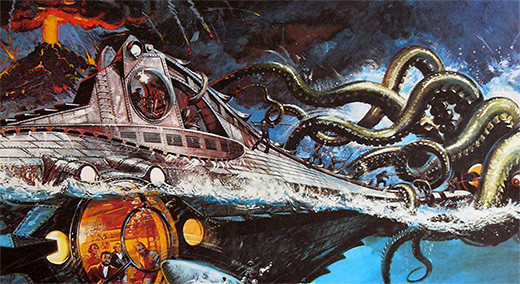 nautilus-vs-pulpo-20000-leguas-viaje-submarino-1