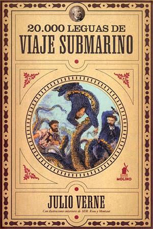 portada-novela-20000-leguas-viaje-submarino-julio-verne