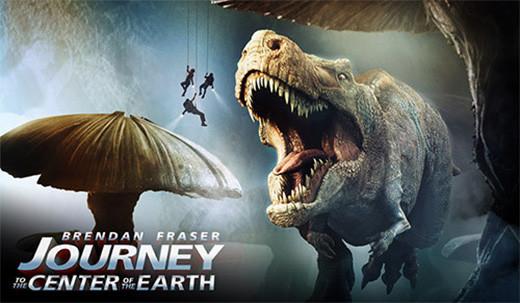 tiranosaurio-viaje-centro-tierra-adaptacion-cine