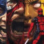 deadpool-destruye-universo-marvel