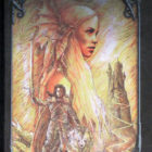 los-7-reinos-game-of-thrones-album-ilustrado-portada
