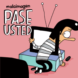 malaImagen-pase-usted-portada-tira-comica