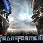 transformers-autobots-optimus-prime-vs-decepticons-megatron