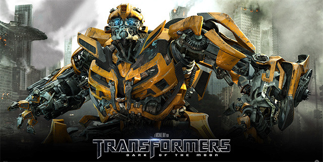 transformers-dark-of-the-moon-bumblebee-autobot