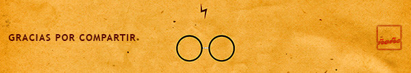 banner-harry-potter-compartir-ñoño