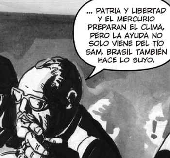 comic-Los-años-de-Allende-pagina-102