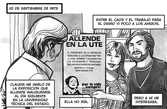 comic-Los-años-de-Allende-pagina-112