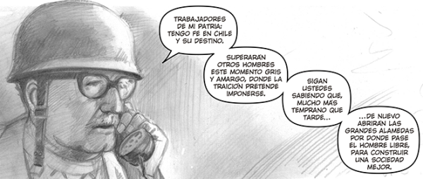 comic-Los-años-de-Allende-pagina-114