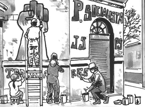 comic-Los-años-de-Allende-pagina-20-viñeta-6