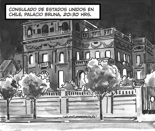 comic-Los-años-de-Allende-pagina-21-viñeta-3