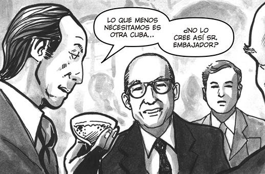 comic-Los-años-de-Allende-pagina-22
