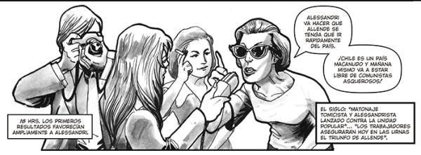 comic-Los-años-de-Allende-pagina-31-viñeta-5