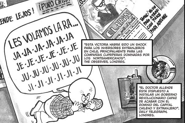 comic-Los-años-de-Allende-pagina-35-viñeta-4