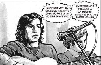 comic-Los-años-de-Allende-pagina-49