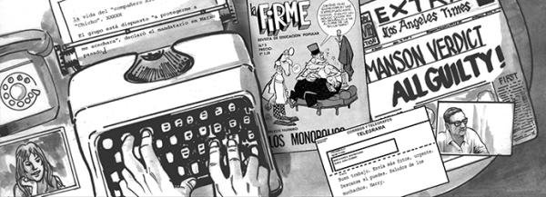 comic-Los-años-de-Allende-pagina-54