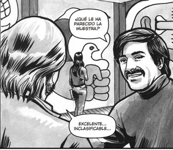 comic-Los-años-de-Allende-pagina-55
