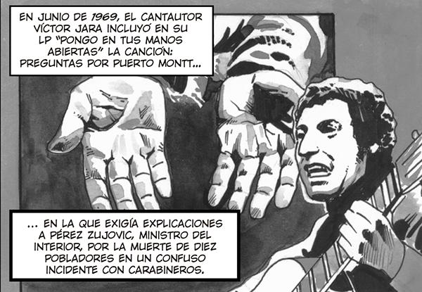 comic-Los-años-de-Allende-pagina-59