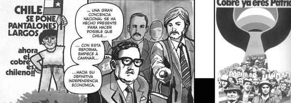 comic-Los-años-de-Allende-pagina-62