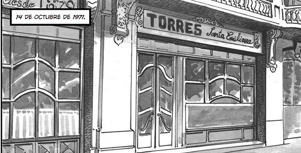 comic-Los-años-de-Allende-pagina-67