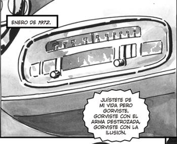 comic-Los-años-de-Allende-pagina-81