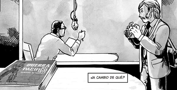 comic-Los-años-de-Allende-pagina-99