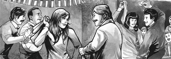 comic-Los-años-de-Allende-paginas-27-28-29