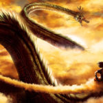Dragon Ball - Goku y Shenlong