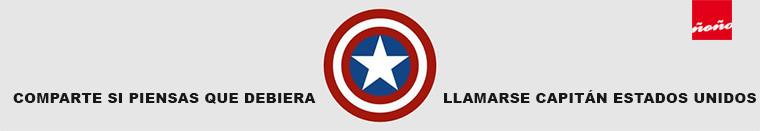 capitan-america-banner-compartir
