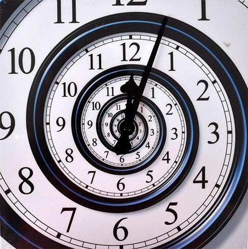 reloj-espiral-surrealista