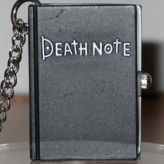 reloj-pendiente-death-note-anime-3
