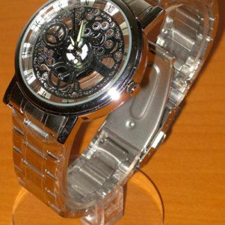 reloj-pulsera-steampunk-automatico-plata-3